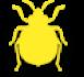 yellowBugIcon